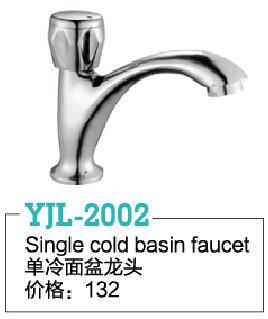 YJL-2002